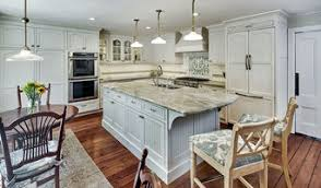 home kitchen interior design photos best kitchen and bath designers houzz