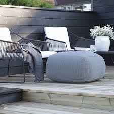 best 25 outdoor furniture covers ideas on pinterest outdoor