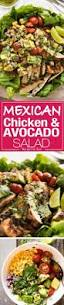 Gazebo Dressing Chicken by 331 Best Salad Recipes Images On Pinterest Salad Recipes Salad