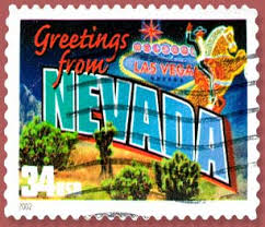 fun things to do in nevada fun things to do with kids in nevada on familydaysout com