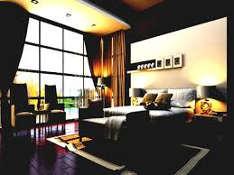 decorating first home master bedroom designeas photos first home decorating best home
