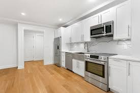nyc real estate sales u0026 rentals citihabitats com