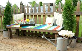 Outdoor Potters Bench Plastic Potting Bench Home Design Inspirations