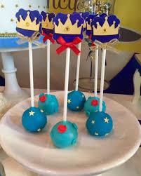 126 best cakes pops images on pinterest cake pops candy bars