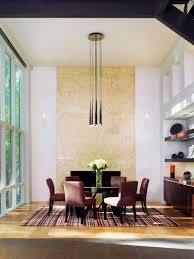 Ceiling Lights For Dining Room by High Ceiling Lighting Houzz