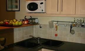 cuisine equipee leroy merlin cuisine equipee leroy merlin cuisine ikea pas cher affordable