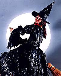 no sew halloween costumes martha stewart