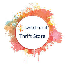 Thrift Shops Near Me Open Now Switchpoint Thrift Store Home Facebook