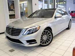 mercedes s550 amg price 2014 mercedes s550 sport pkg plus one for sale in lindon