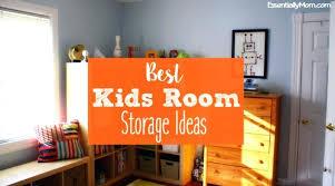 home interiors ideas kids storage ideas go kids room storage ideas kids storage ideas