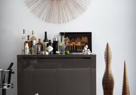 complete home interiors bar 54 design home bar ideas to match your entertaining style 39