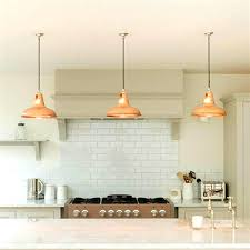 Pendant Lighting Commercial Lighting Fixtures Chandeliers Architectural Linear Suspension