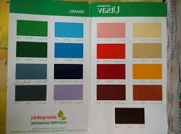 asian paints exterior wall colour home decorating interior