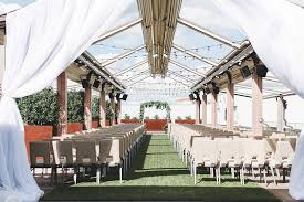 dallas wedding venues 8 prettiest wedding venues in dallas cameron proffitt