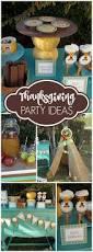 pilgrims thanksgiving feast 253 best thanksgiving party ideas images on pinterest