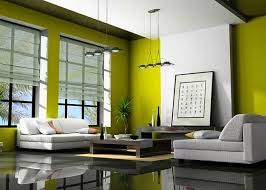 Modern Interior Paint Colors For Home Modern Interior Design Paint Colors