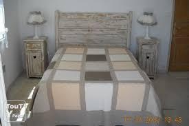 chambre ile de chambre deco ile de re idées de décoration et de mobilier pour