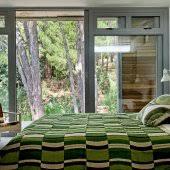 chambre verte chambre verte nos plus belles inspirations