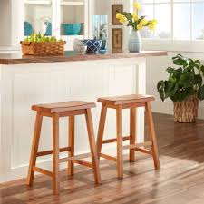 walmart kitchen island bar stools walmart pub table bar stools for kitchen islands