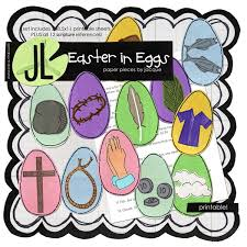 easter resurrection eggs make your own resurrection eggs for easter or lent devotional