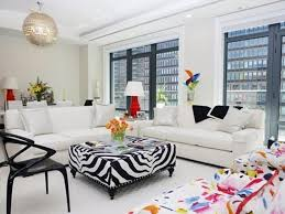 Most Expensive 1 Bedroom Apartment Boston U0027s Most Expensive Rental Asks 75 000 See The Runner Ups