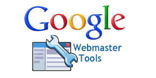 complete google webmaster tool training in urdu hindi