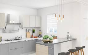 used kitchen cabinets in pune what is the cost of hettich modular kitchen zad interiors