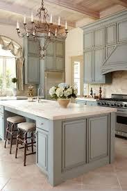 Blue And White Kitchen Farmhouse Style 30 Blue And White Kitchens To Inspire Farmhouse