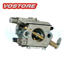 stihl 041 chainsaw motor clutch drum needle bearing for stihl 023