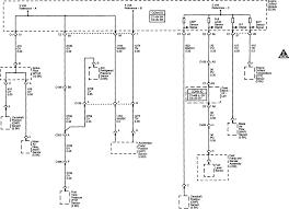 saturn l300 wiring diagram saturn wiring diagrams instruction