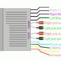 100 pioneer radio deh 15ub wiring diagram pioneer stereo