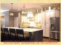 discount kitchen cabinets denver kitchen cabinets denver house of designs