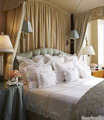 House Beautiful Bedrooms by Traditional Style Rooms Traditional Decorating Ideas