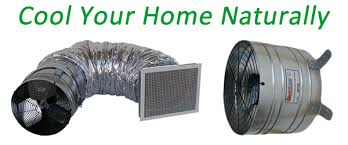 whole house fan co whole house fan installation garden grove ca quiet whole house