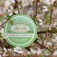 l occitane en provence si e social award winning products and cosmetics