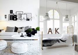 Pinterest Home Interiors Pinterest Home Interiors Inspiring Good Glam Interior Design