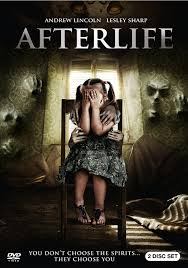 amazon black friday movie deals schedule amazon com afterlife series one andrew lincoln lesley sharp