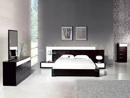 Modern Decorating Ideas Modern Bed Room Capitangeneral