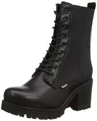 womens combat boots canada dockers s shoes boots clearance sale dockers s shoes