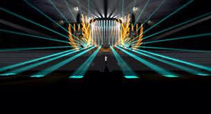 pixelarte lighting designer home