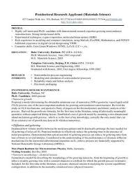 copy of cover letter cover letter examples template samples