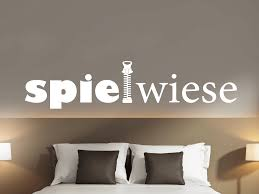 Schlafzimmer Wandtattoo Wandtattoo Spielwiese Tocut Werbetechnik Wandtattoo Beschriftung