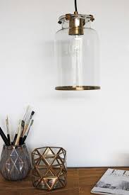 60 best lighting images on pinterest pendant lights ceiling