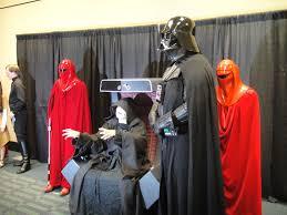 File Star Wars Celebration V 501st Room The Emperor Royal