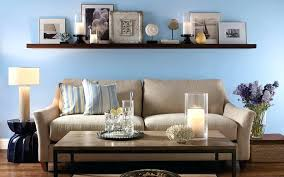 living room beautiful how to pick a paint color for living room
