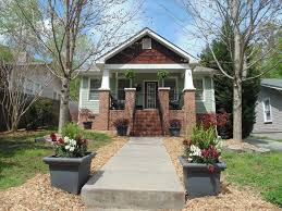 Craftsmen Style Home Architecture 101 Craftsman