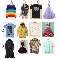 Meme Clothing - clothing art challenge tumblr