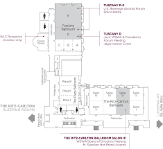 floor plans wine u0026 spirits wholesalers of america