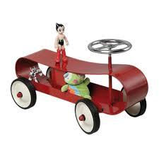 Radio Flyer Turtle Riding Toy 107 Best Toys Toys Toys Images On Pinterest Wooden Toys Kids