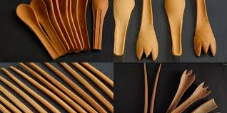 edible spoons learning from crowdfunding skyrocket success for the world s